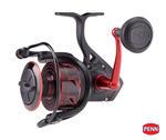 New PENN Battle III MK3 HS High Speed Spinning / Fishing Reel - New 2020