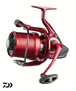 New Daiwa 20 Tournament Basia Surf 45 SCW QD Fishing Reel