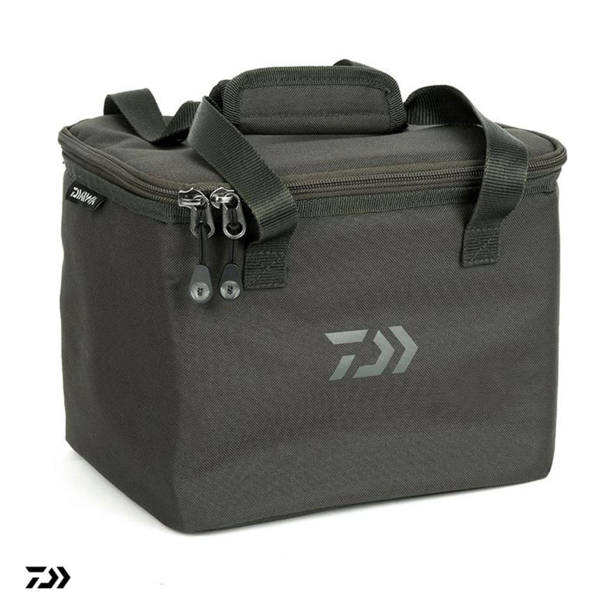 New Daiwa Infinity System Large Accessory Cool Pouch - ISACP