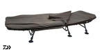 New Daiwa Sleep System Bedchair Fishing Bed Chair - DSS1