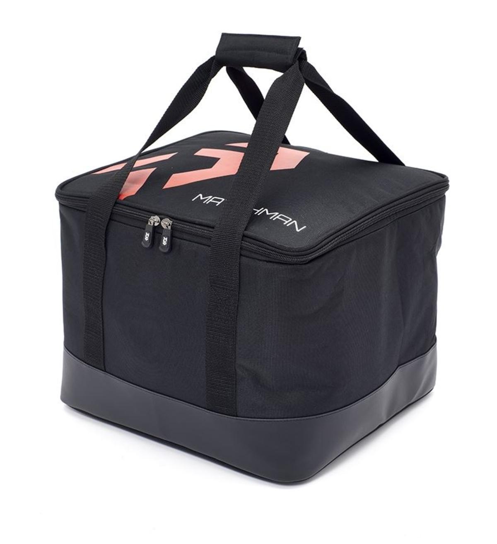 New Daiwa Matchman Cool Bag - DMMCB1