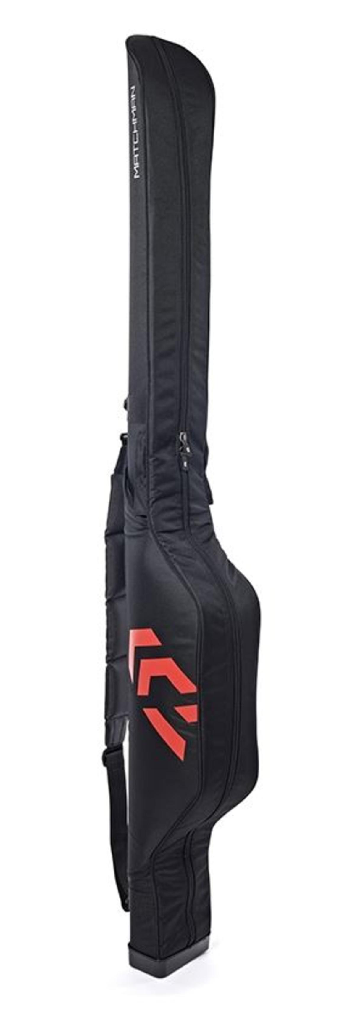 New Daiwa Matchman 2 Rod Holdall - DMM2RH1