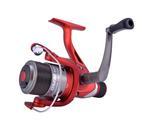 New Shakespeare Omni Match / Float 30RD Rear Drag Fishing Reel - Spool & Line