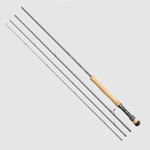 New Shakespeare Oracle 2 Stillwater Fly Fishing Rods - All Models