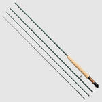 New Shakespeare Oracle 2 River Fly Fishing Rods - All Models