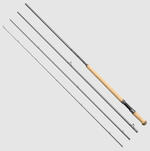 New Shakespeare Oracle 2 Scandi Salmon Fly Fishing Rods - All Models
