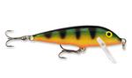 RAPALA COUNTDOWN 9 CM PERCH RAPCD09P
