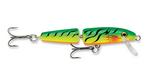 RAPALA JOINTED 7CM FIRE TIGER RAPJ07FT