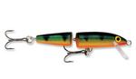 RAPALA JOINTED FLOATING 9CM PERCH RAPJ09P