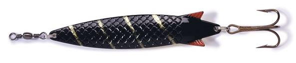 Abu-garcia-toby-Cuillere-Appat-7g-60g-amp-toutes-les-tailles-et-couleurs miniature 87