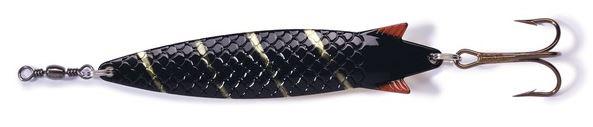 Abu-garcia-toby-Cuillere-Appat-7g-60g-amp-toutes-les-tailles-et-couleurs miniature 88