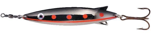 Abu-garcia-toby-Cuillere-Appat-7g-60g-amp-toutes-les-tailles-et-couleurs miniature 52