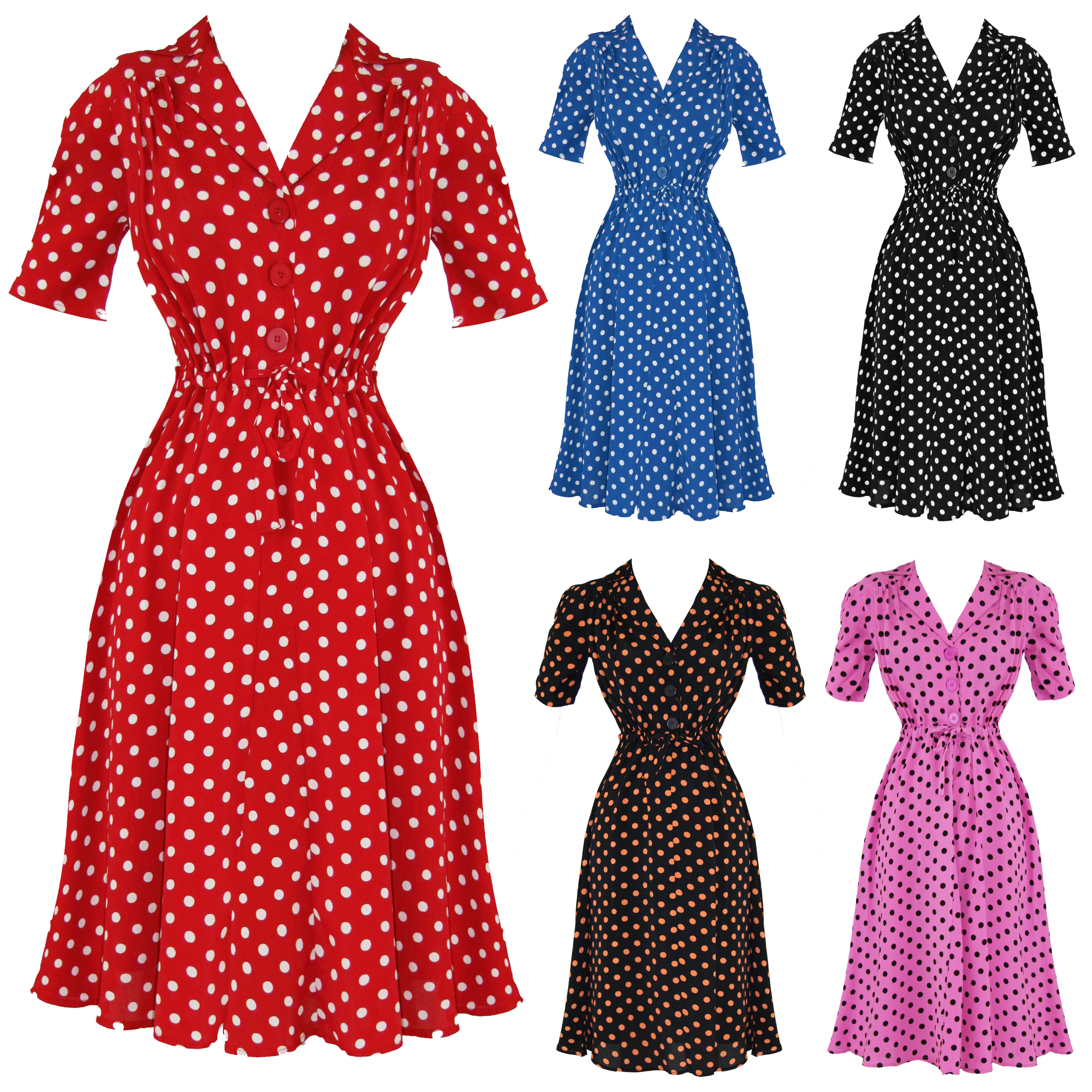 Cheap 1940s style dresses uk only