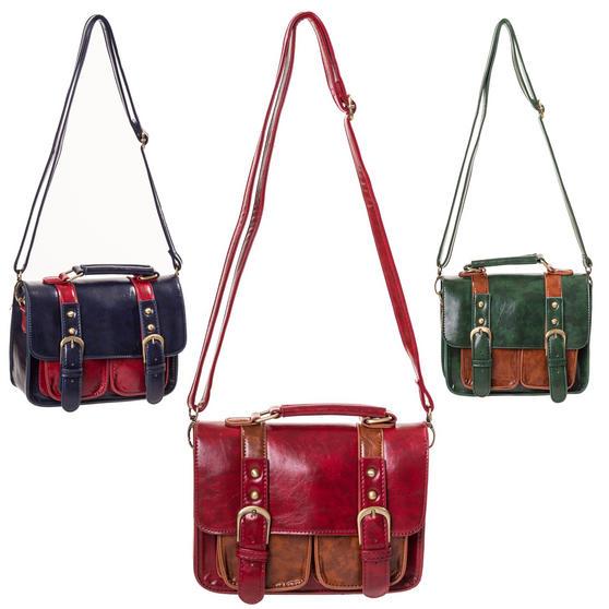 Banned Leila Handbag