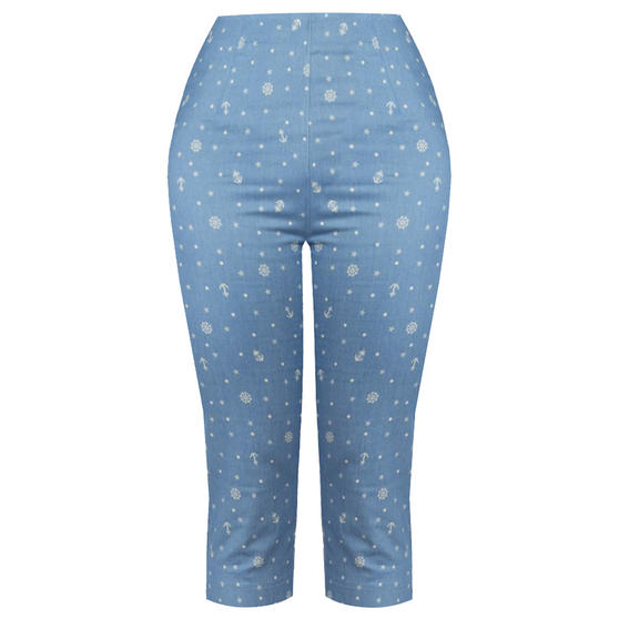 Dancing Days Sweet Talker Trousers