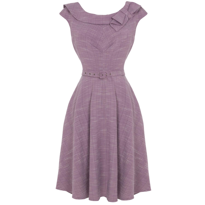 1940s dresses cheap uk