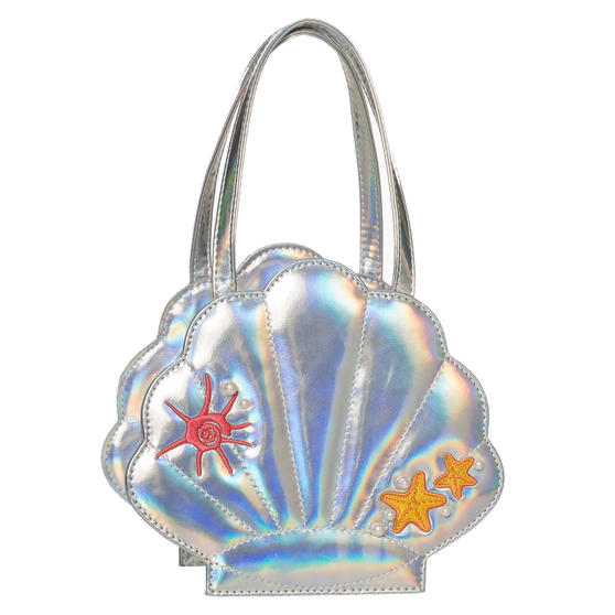 Dancing Days Ariel Handbag