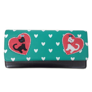 Dancing Days Sun Dancer Clutch Bag