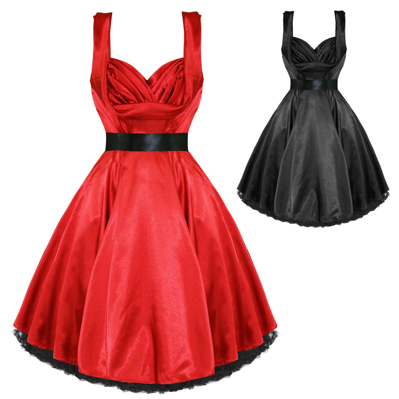Retro Style Clothing Uk