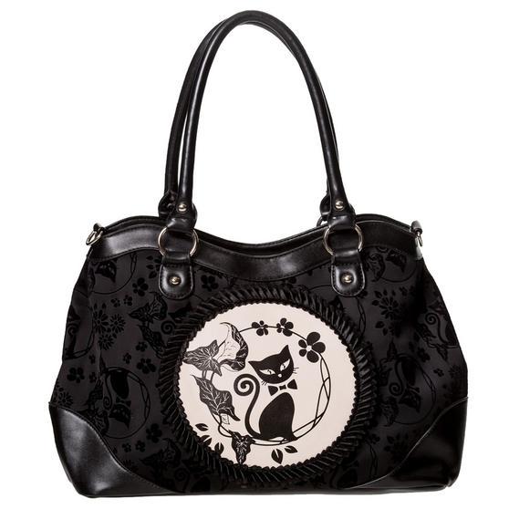 Banned Call of the Pheonix Handbag