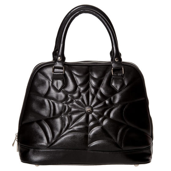 Banned Malice Handbag