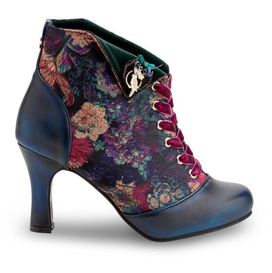 Joe Browns Raven Boots