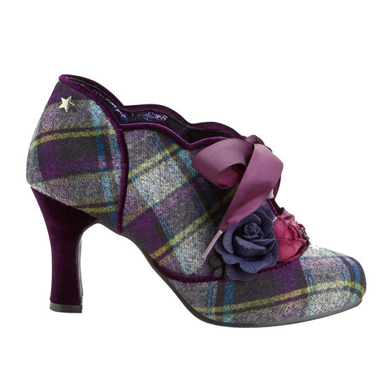 Joe Browns Yazabelle Shoes