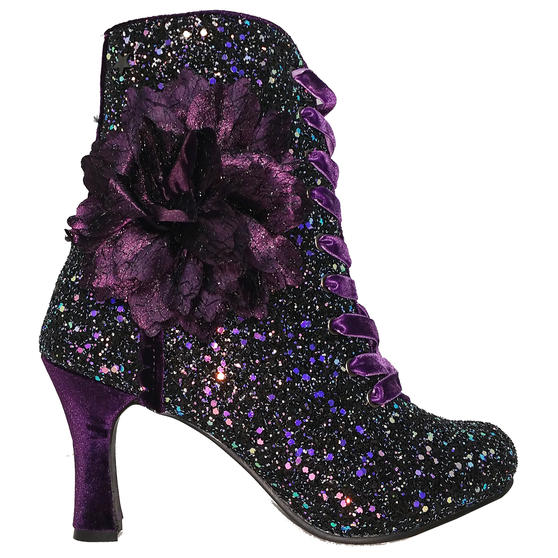 Joe Browns Rebel Boots