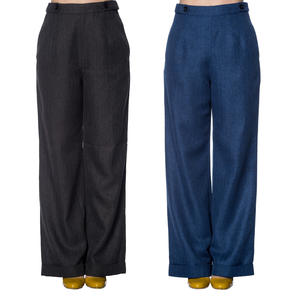 Dancing Days Swing Trousers