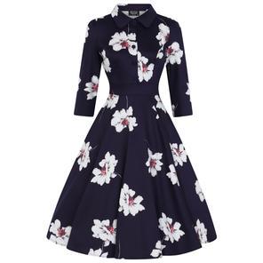 cae9f128ecef Hearts and Roses London Dresses | H&R London Dress UK | Starlet ...