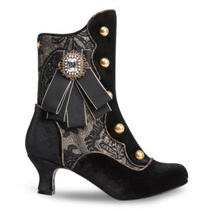 Joe Browns Duke Boots