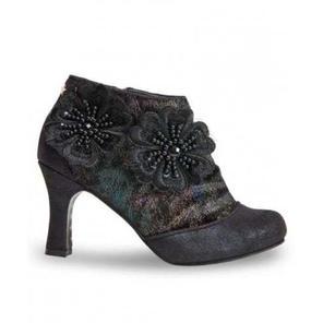 Joe Browns Esmeralda Boots