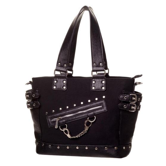 Banned Handcuff Handbag