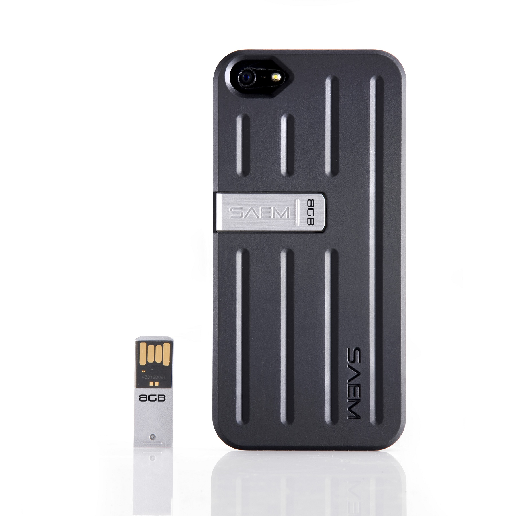 iphone 4 memory veho saem s7 iphone 4 4s 5 5s with an integrated 8gb 10868