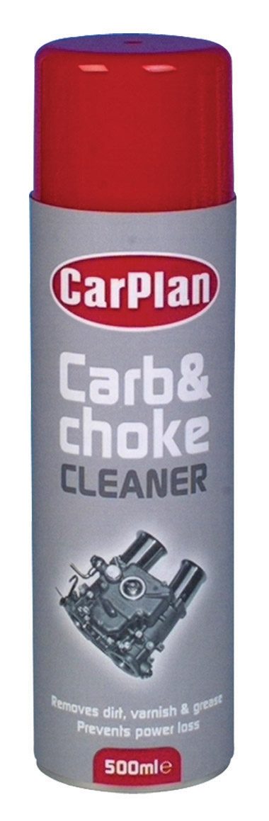 how to remove dirt and grease from kitchen cabinets carplan carb and choke cleaner remove dirt varnish and 17327