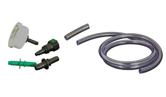 Details about Filling Kit for - 1L Eolys Pack for Mini Mini Cooper D R56  2006-2010