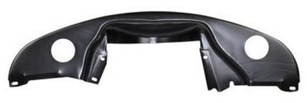 Peugeot 207 1.4 16V 18.4mm Thick Genuine Allied Nippon Front Brake Pads Set