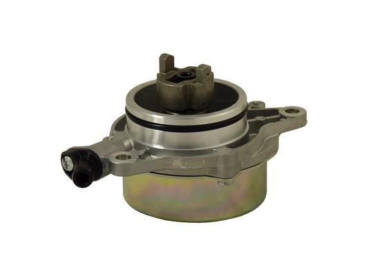 Details about Pierburg Vacuum Pump Replace Spare Replace Part Fit BMW 3  Series E90 2005-2011