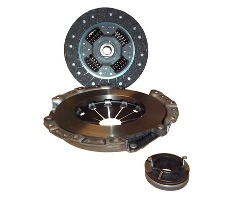Details about Fits Hyundai Veloster 2011-2016 OEM Clutch Kit Set  Transmission Replacement Part