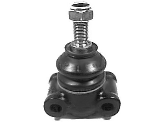 Details about Jaguar S-Type 1963-1968 First Line Upper Ball Joint  Suspension Replace Part