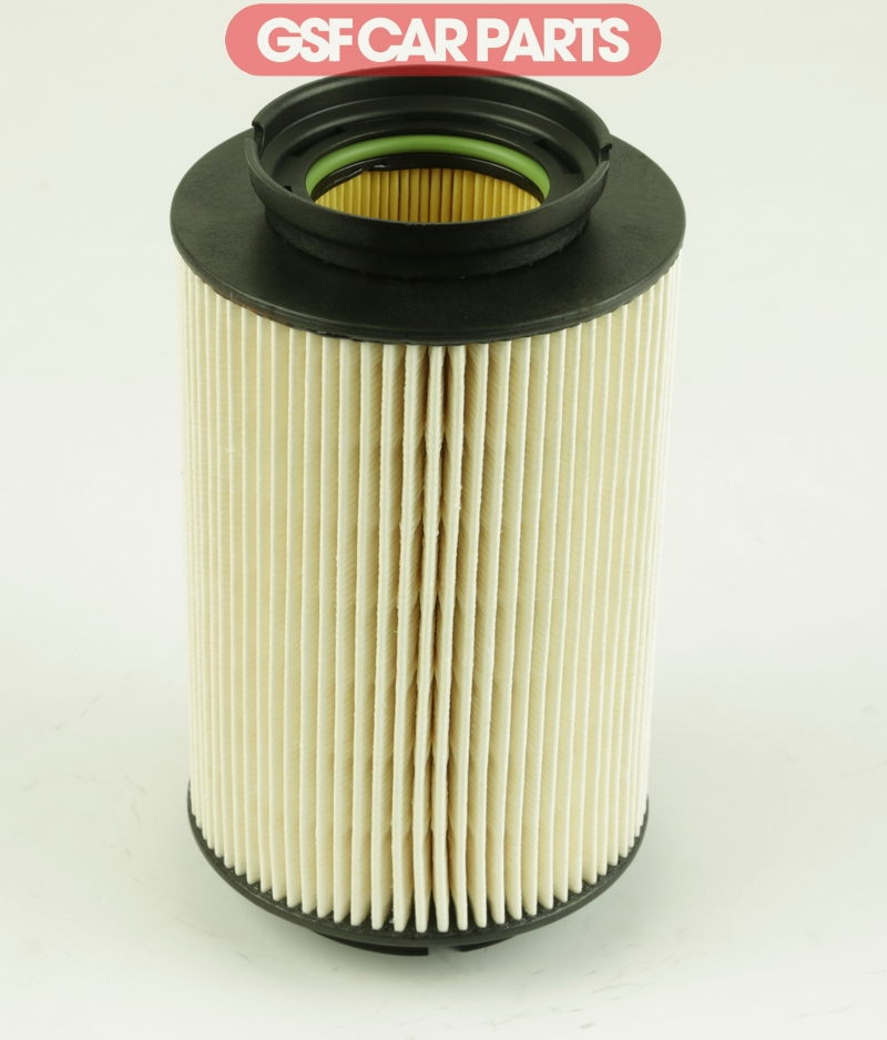 Bosch F026400035 Air-Filter Insert