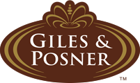 Giles & Posner