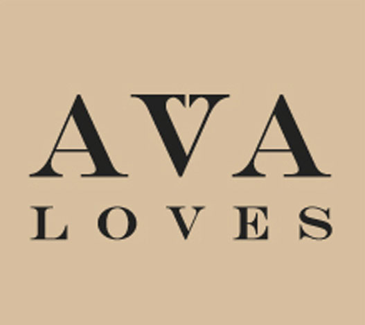 AVA Loves