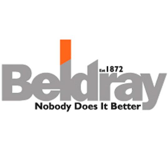 Beldray