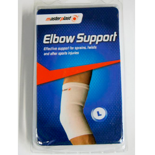 Injury Support wear