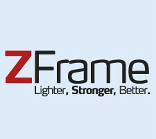 ZFrame