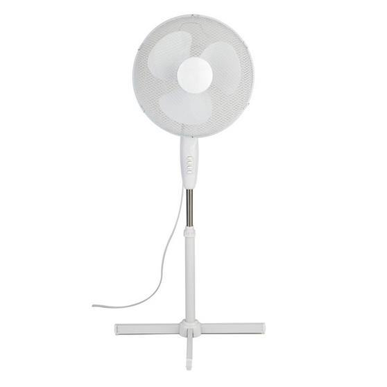 Beldray 16 Inch Stand Fan