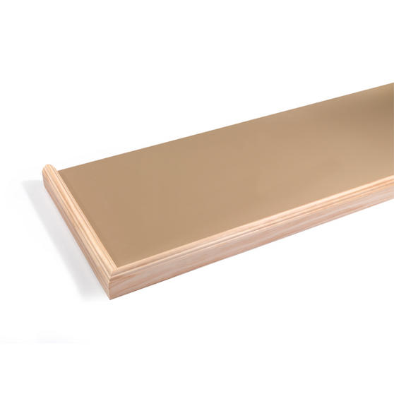 Beldray Large Hearth Tray 137cm x 38cm
