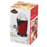 Giles & Posner EK1524 Popcorn Maker Thumbnail 2