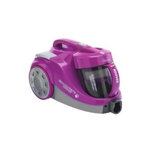 Hoover Tcw2011 2000w Pet Hair Bagless Vacuum Cleaner